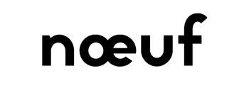 logo-noeuf